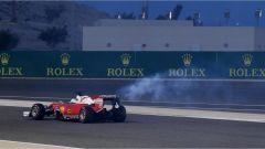 F1 GP Bahrain: le pagelle - Immagine: 3