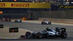 F1 GP Bahrain: le pagelle - Immagine: 4