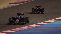 F1 GP Bahrain: le pagelle - Immagine: 5
