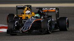 F1 GP Bahrain: le pagelle - Immagine: 6