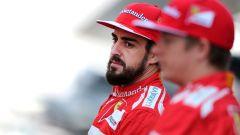 """Ferrari F1, il parere di Alonso: """"Non eravamo pronti"""""""
