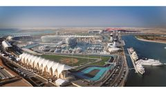 F1 GP Abu Dhabi 2018, tutte le info: orari, risultati prove, qualifica, gara