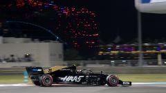 F1 GP Abu Dhabi 2019, Yas Marina: Kevin Magnussen (Haas)