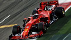 2019: 13 nuovi record della pista in F1! E nel 2020...