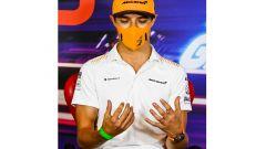 F1, GP Abu Dhabi 2020: questione di misure per FerLando