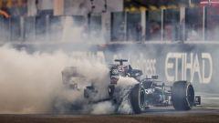 F1, botti di fine stagione 2020: RadioBox 56 - VIDEO