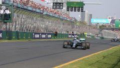"""F1 GP Australia 2019, doppietta Mercedes. Bottas: """"Miglior gara di sempre"""" - Immagine: 10"""