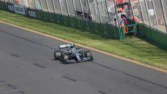 """F1 GP Australia 2019, doppietta Mercedes. Bottas: """"Miglior gara di sempre"""" - Immagine: 11"""
