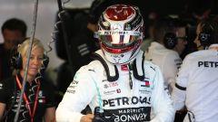 """F1 GP Australia 2019, Vettel: """"Vincere domani? Possibile..."""" - Immagine: 10"""