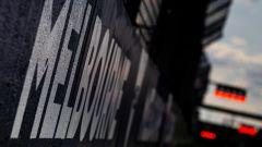 F1, GP Australia 2020: circuito dell'Albert Park (Melbourne)