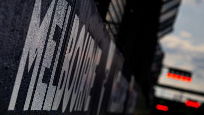 F1 GP Australia 2020, Melbourne: il semaforo rosso destinato a rimanere tale