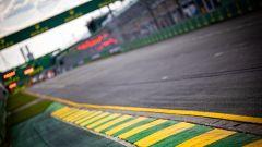 Calendario F1 2021:gli altri GP a rischio cancellazione