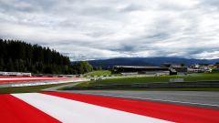 Il video della frenata più impegnativa del GP d'Austria 2020 by Brembo