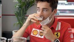 F1 | Top & Flop GP Austria 2021