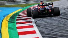 F1 GP Austria 2021, Spielberg: Max Verstappen (Red Bull Racing)