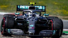 """F1 GP Austria, Hamilton: """"La Ferrari sembra molto veloce"""" - Immagine: 3"""