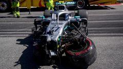 """F1 GP Austria, Hamilton: """"La Ferrari sembra molto veloce"""" - Immagine: 5"""