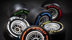 F1 GP Austria: Ferrari aggressiva, punta sulle UltraSoft - Immagine: 1