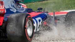 F1 GP Austria Red Bull Ring 2018, tutte le info: orari, risultati prove, qualifica, gara