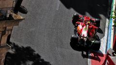 Ferrari, Mattia Binotto e quei difetti della SF21
