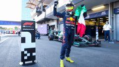 Perez, la scelta giusta di Red Bull. Ma il rinnovo...