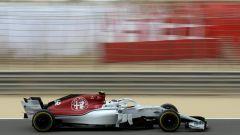 F1 GP Bahrain 2018, tutte le info: orari, risultati prove, qualifiche e gara - Immagine: 3