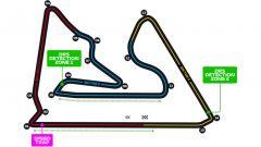 F1 GP Bahrain 2019: orari, meteo, risultati prove, qualifiche e gara - Immagine: 2