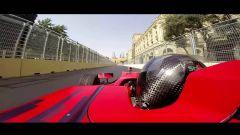 F1 GP Baku - Orari TV e TimeTable - Immagine: 1