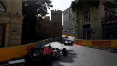 F1 GP Baku: le pagelle - Immagine: 6
