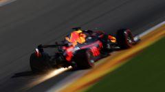F1 GP Belgio 2019, Max Verstappen (Red Bull)