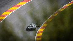 F1 GP Belgio 2020: Diretta LIVE PL3