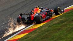 F1 GP Belgio 2020: Diretta LIVE PL2