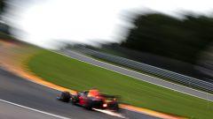 F1 GP Belgio 2021, Diretta LIVE Qualifiche
