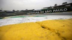 F1 GP Brasile 2019, Interlagos