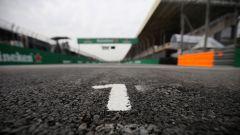 F1 GP Brasile, Interlagos