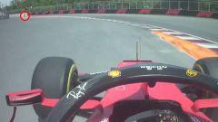 F1 GP Canada 2019, la Var del weekend di Montreal - Immagine: 3