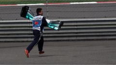 F1 GP Cina: Le pagelle - Immagine: 5