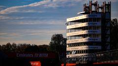 L'annuncio: Imola resta in F1 fino al 2025. Le cifre dell'accordo