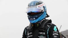 F1, GP Francia 2021: Valtteri Bottas (Mercedes)