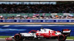Power unit Ferrari, il boss Alfa Romeo non è contento