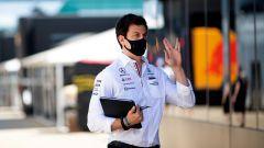 F1 | Top & Flop GP Gran Bretagna 2021