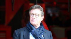 """Louis Camilleri: """"Soddisfatti dall'anteprima di F1 2021"""""""