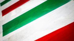 F1 GP Italia 2020, Monza: Atmosfera dal circuito