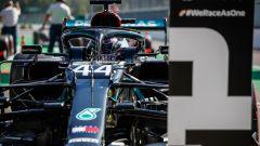 F1 GP Italia 2020: Diretta LIVE Qualifiche
