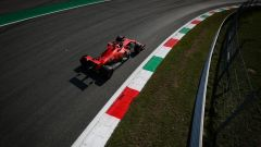 Formula 1 GP Italia 2021, Orari Sky e TV8, risultati, meteo