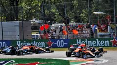 GP Italia 2021: risultati e ordine di arrivo