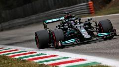 Ufficiale: su iRacing arriva la Mercedes F1 W12