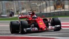 F1 GP Italia Monza 2018, tutte le info: orari, risultati prove, qualifica, gara - Immagine: 2
