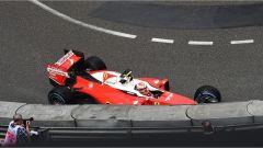 F1 GP Monaco: Le pagelle - Immagine: 2
