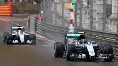 F1 GP Monaco: Le pagelle - Immagine: 3